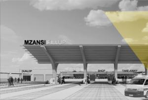 Mzanzi Fill-up