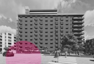 Doorfontein Student Housing