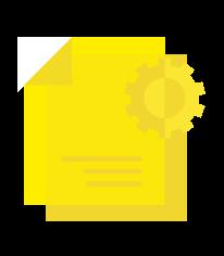 icon-yellow