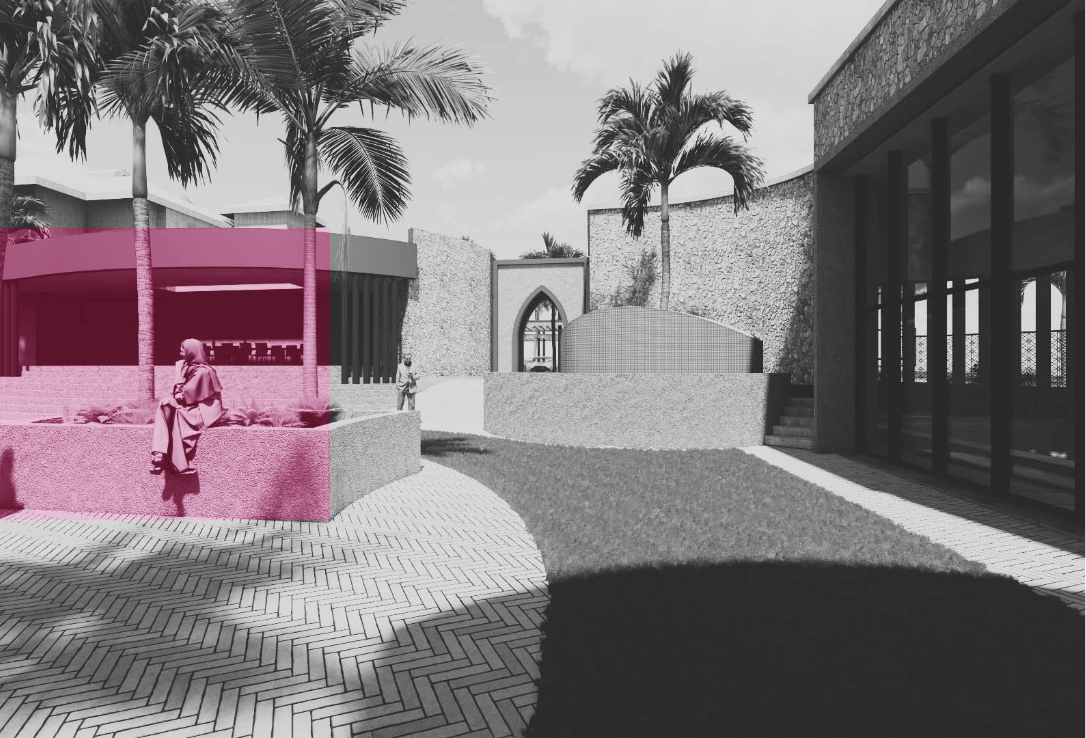 indoor pool-feature@2x